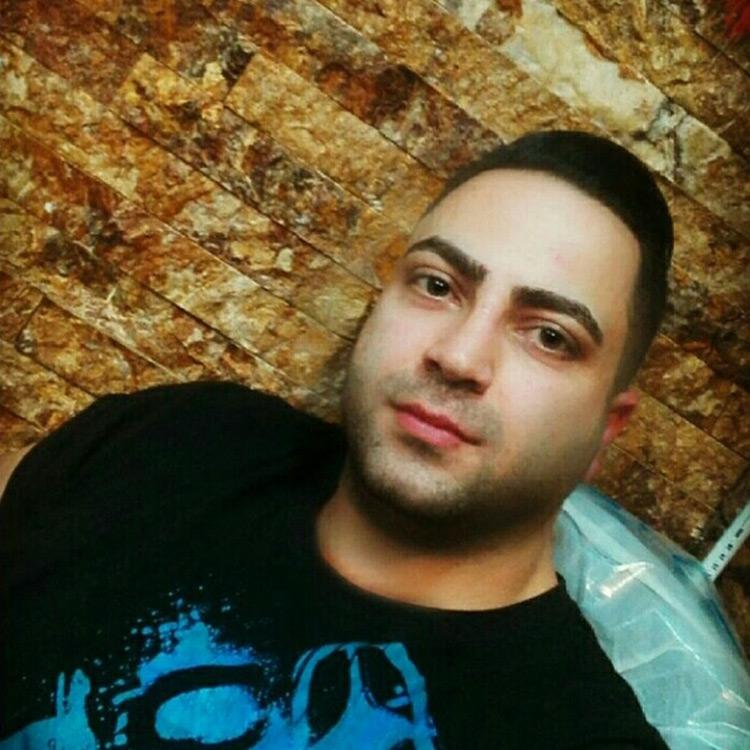 نخ نگار - تابلونخ و میخ محمد
